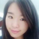 Jane Yang Image